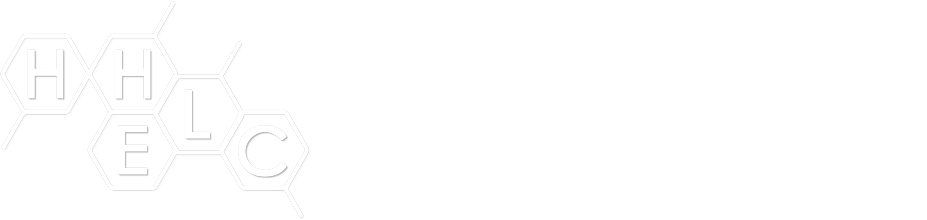 Hospital and Home Education Learning Centre Nottingham Logo